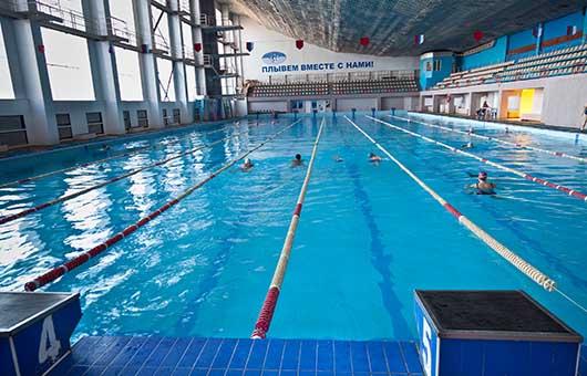 Картинки по запросу бассейн
